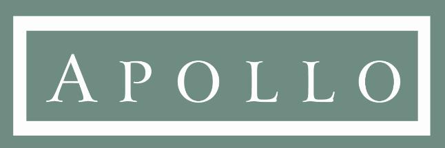Apollo-fyg-cliente