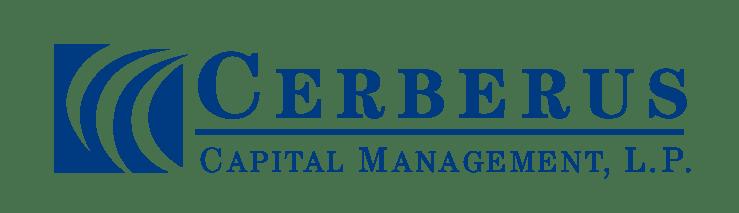 Cerberus-capital-fyg-cliente