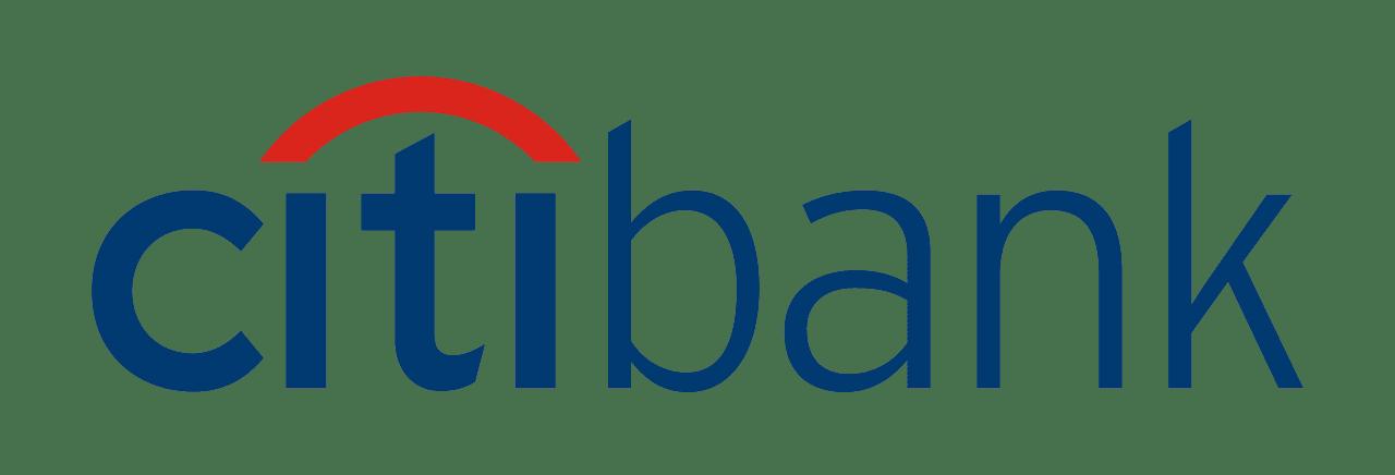 Citibank-fyg-cliente