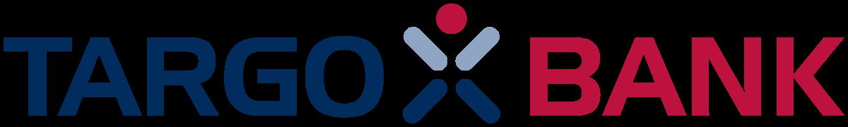 Targobank-fyg-cliente