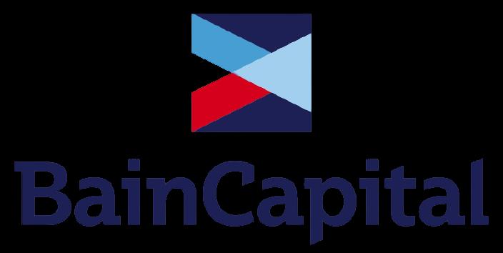 bain-capital-fyg-cliente