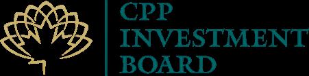 cpp-fyg-cliente