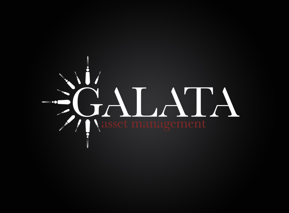 galata-fyg-cliente