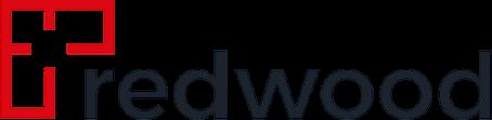 redwood-fyg-cliente