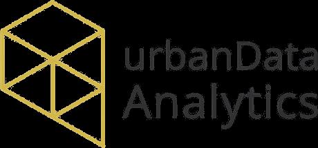 urban-fyg-cliente